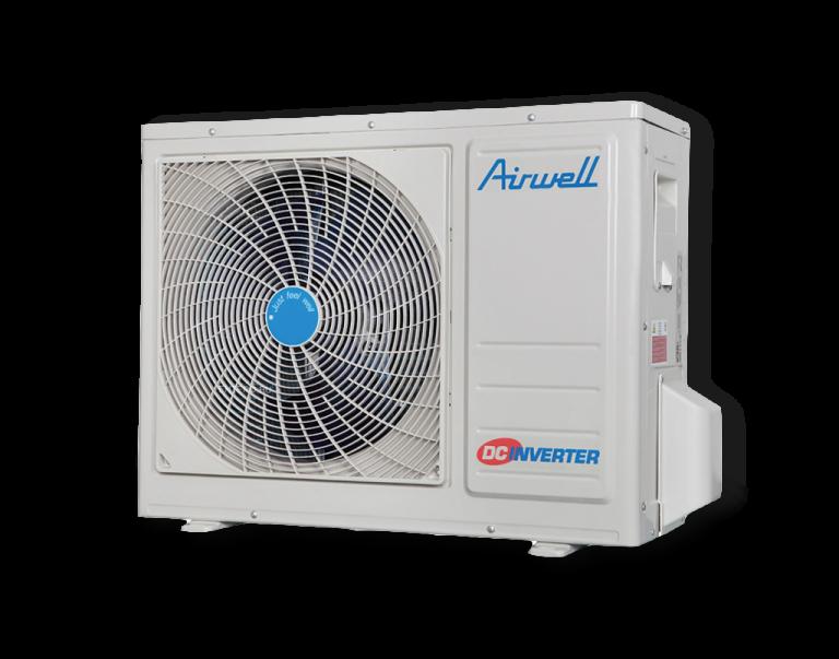 Airwell3