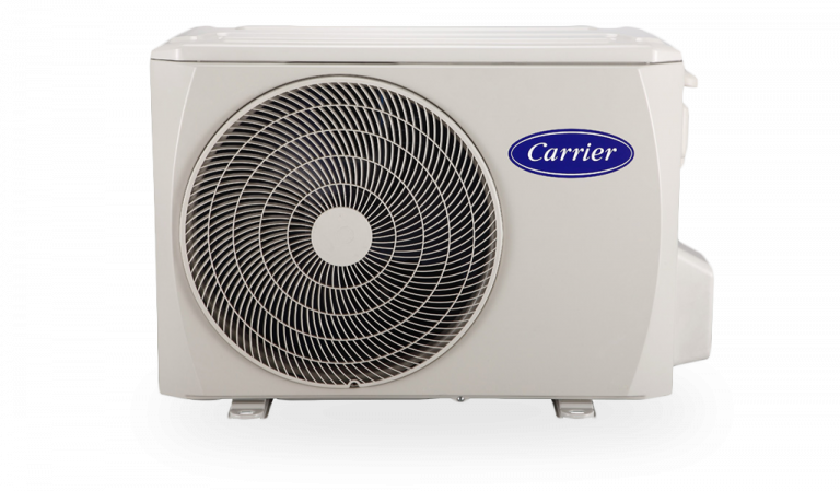 Climatisation Réunion Carrier
