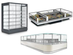 vitrine-refrigeree-groupe-loge-canalisable
